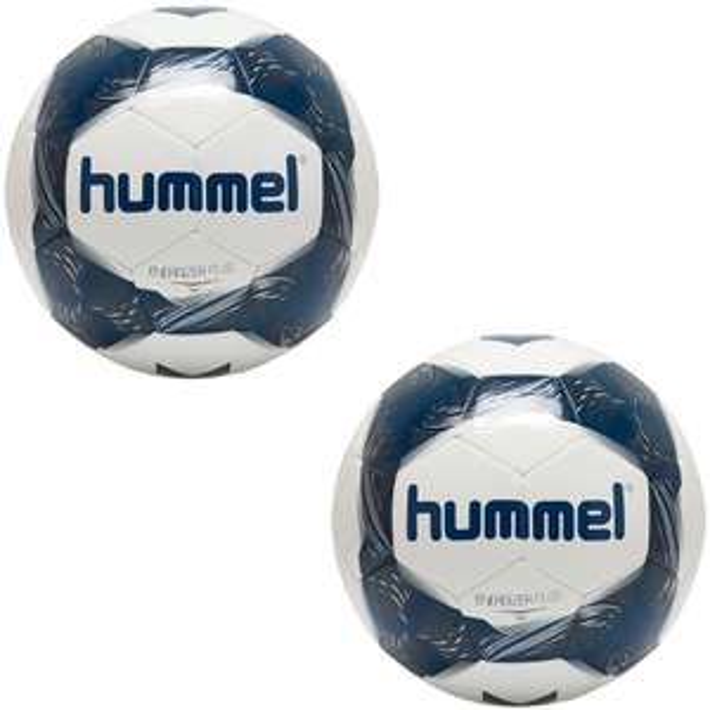 2 Hummel Hummel Energizer Plus Loyalitet kaufen - 2 Volleybälle gratis dazu bekommen @ Gb Vertrieb