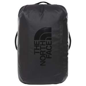 The North Face Stratoliner Duffel Backpack S Rucksack - 40l - 24 x 44 x 71cm - 1,22kg - Nylon-Ripstop