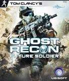 [PC] [Download] Tom Clancy's Ghost Recon: Future Soldier -66% via UPlay