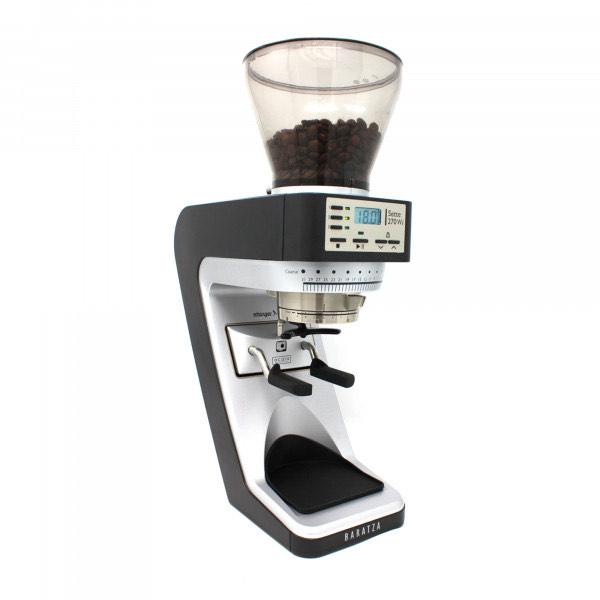Baratza Sette 270Wi Kaffeemühle
