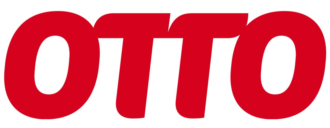 OTTO - 15€ Rabatt für Neukunden bei 30€ MBW