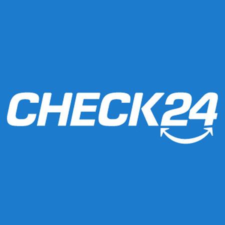 [Shoop] 35€ Cashback für Strom oder Gasanbieterwechsel über Check24