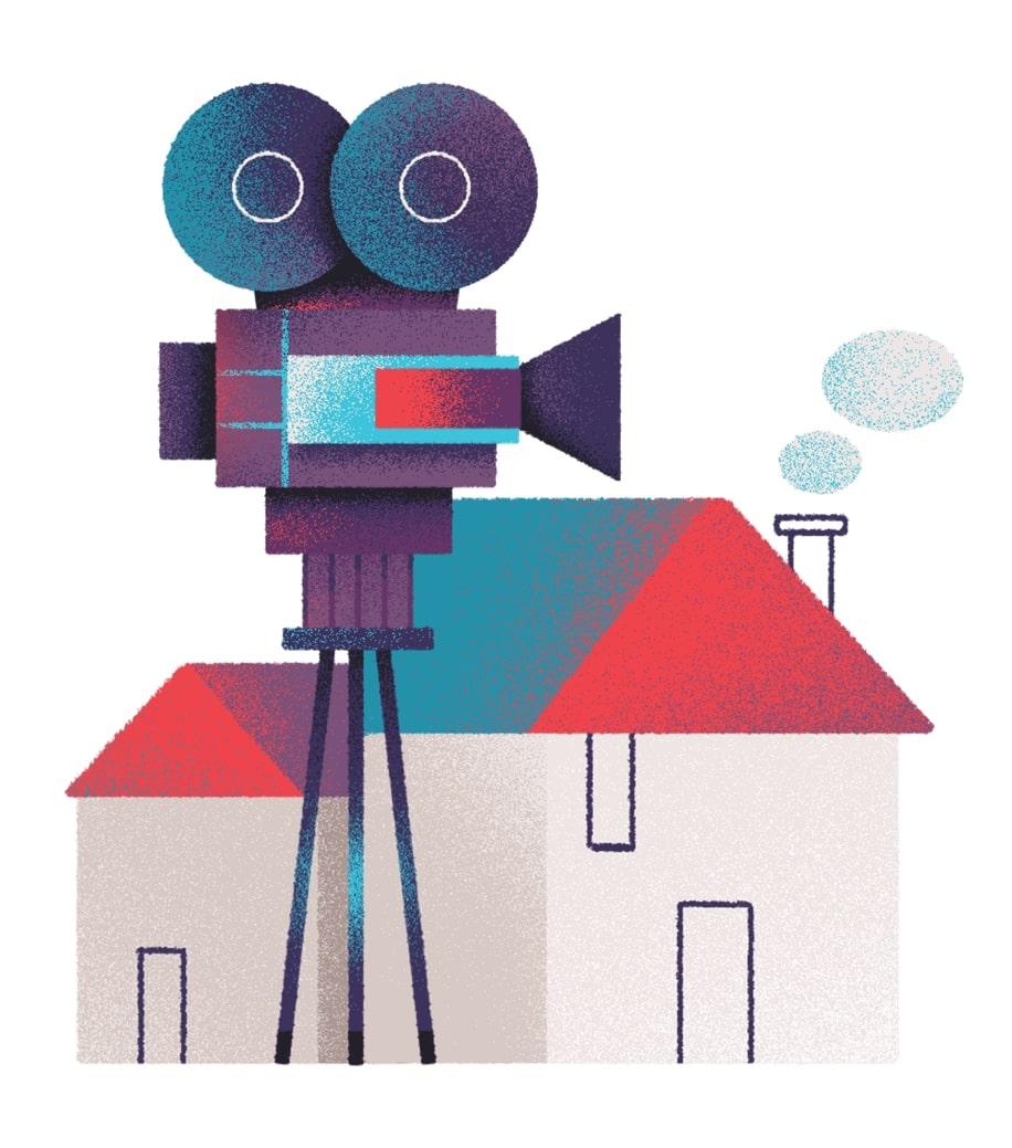 Hochwertiges Video Creation Bundle 2020 kostenlos gegen freiwillige Spende für die WHO