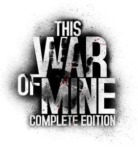 This War of Mine: Complete Edition (PC) für 7,89€ (GOG)