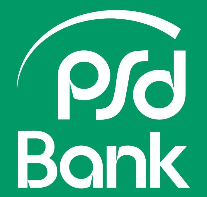 [Shoop] 75€ Cashback + 50€ Guthaben (+100€ KWK) für das kostenlose PSD Bank Girokonto (Gehaltskonto)
