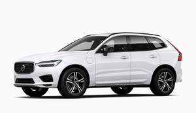 [Gewerbe] Volvo XC60 Recharge T8 R-Design (303+87 PS) eff. mtl. 250,34€ / 297,90€ + Service + 1 Jahr Ladestrom, LF 0,35, GF 0,40, 24 Monate