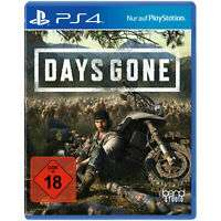 Days Gone [ebay]