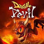 Doodle Devil (PC) kostenlos (IndieGala)