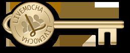 Livemocha Gold Key, 1 Jahr Flatrate für alle Kursinhalte in allen Sprachen