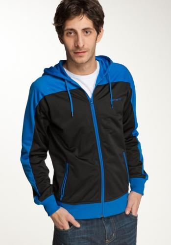 Carhartt Hooded Grigler Jacket @ebay