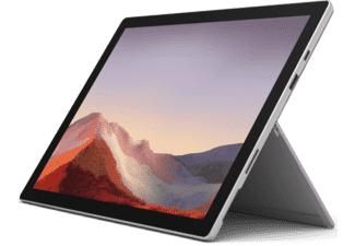 [MediaMarkt Saturn AT] MICROSOFT Surface Pro 7 i5 8GB 128GB Platinum für 799€ / Surface Pro Type Cover 79,99€ (mit Versand über D-A-Packs)