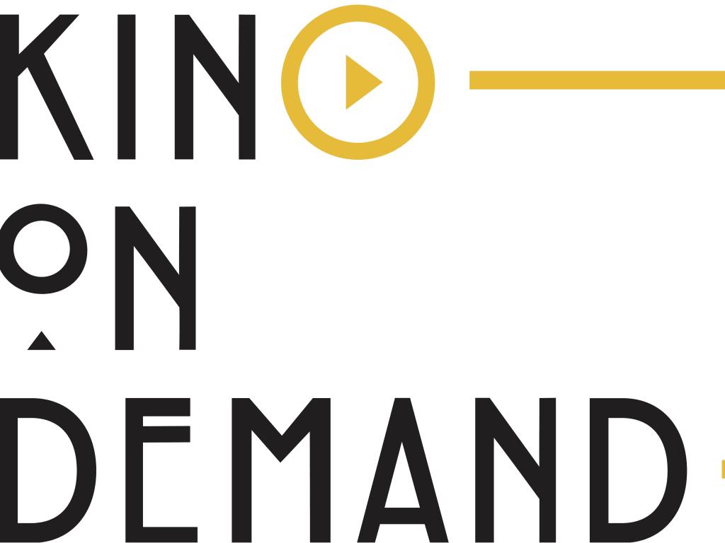Schaue deinen ersten Film auf Kino on Demand, erhalte direkt einen 5€ Kinogutschein und unterstütze damit dein Lieblingskino