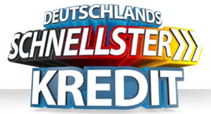 [Check24] 1000€ Kredit über 12 Monate mit -0,4% eff. Jahreszins