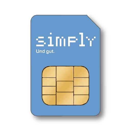 7,26€ Auszahlung für 8 Monate (!) O2 Simply (1GB LTE, 100 Min) durch 60€ Rufnunmmermitnahme + 10€ Sofortbonus