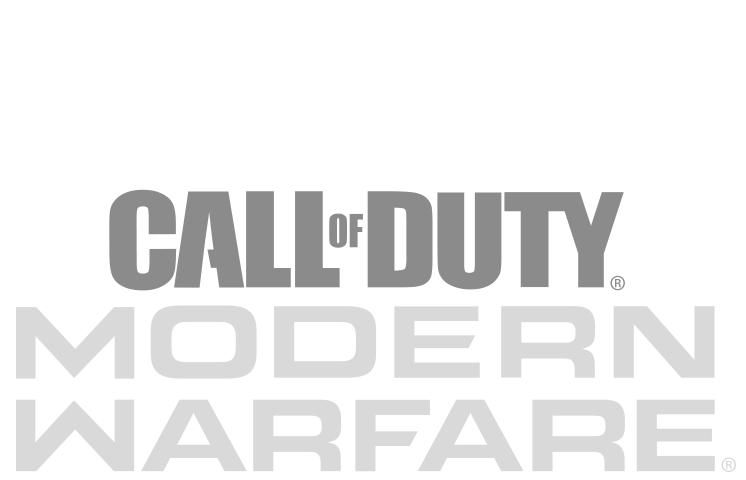 Call of Duty: MW (PC)