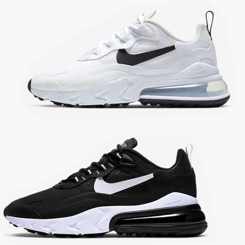 Nike Air Max 270 Angebote ⇒ Jetzt günstig kaufen