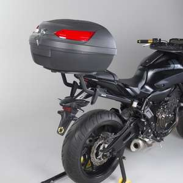 Top Preiangebot für Motorrad Topcases (LOL)