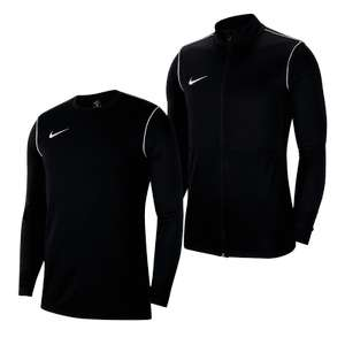 Nike Park 20 Jacke + Top in 7 Farben