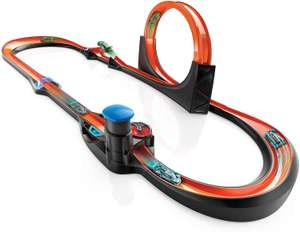 [Smyths Toys] Hot Wheels ID (GFP20) Smart Track Kit für 69,99€ + Shoop 3% [Click&Collect]