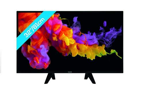 """Philips 32PFS4132 32"""" Full-HD Fernseher für 149€"""