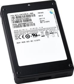 SAS SSD - Samsung PM1643 - 1,92 TB Server SSD - KEINE CONSUMER WARE!