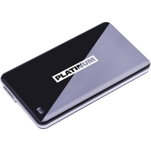 Externe SSD 128GB für ~89€ !!!