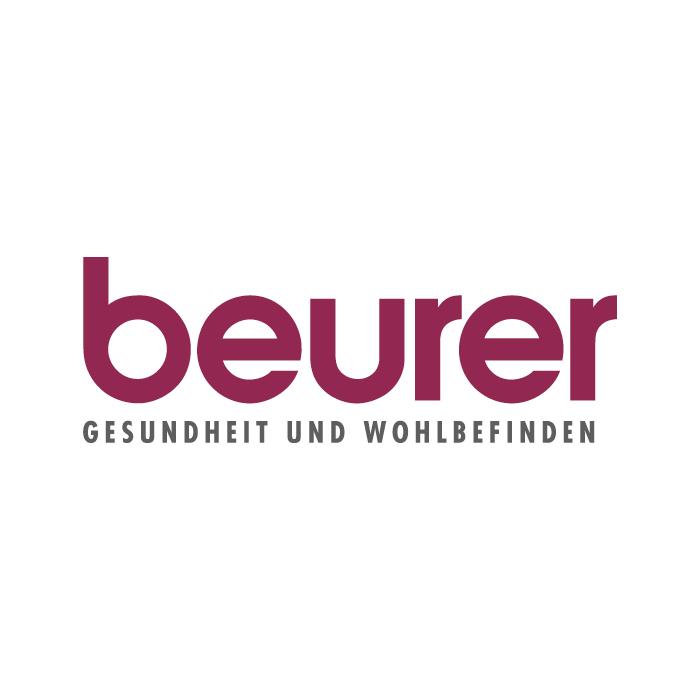 [mypopupclub] Beurer Sale - Heizdecken, Heizkissen, Wärmunterbetten etc. - z.B. BEURER HK 72 Heizkissen