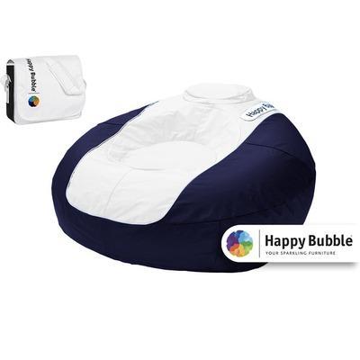 HappyBubble Sitzsack für unglaubliche 79€