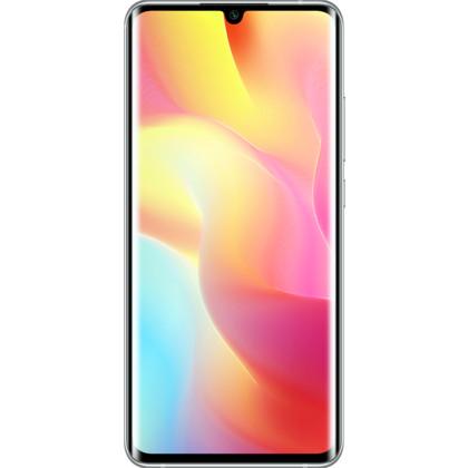 Xiaomi Mi Note 10 Lite 128GB im Telekom Congstar (8GB LTE, Allnet/SMS, VoLTE/VoWiFi) mtl. 20€ einm. 39€