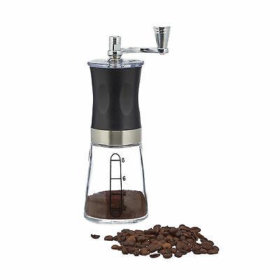 Kaffeemühle Espressomühle Handbetrieben