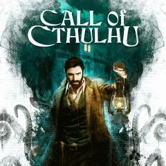 Call of Cthulhu (Steam) für 8,99€ (Gamesplanet)