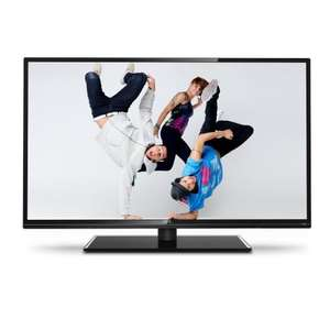 TCL L32F3300C 81 cm (32 Zoll) LED-Backlight-TV @ Amazon Tagesdeal