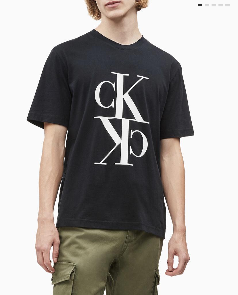 Calvin Klein 30% Rabatt auf viele Artikel (Promo Aktion)