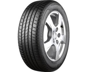 Sommerreifen Bridgestone Turanza T005 205/45 R16 87W XL für 80,78 - 4 bzw. 8% Shoop