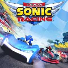 Team Sonic Racing (Xbox One) für 19,99€ (Xbox Store)