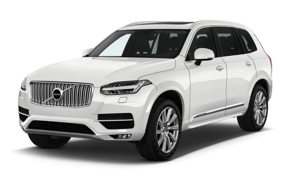 [Gewerbe] Volvo XC90 T8 R-Design (303+87PS) eff. mtl. 256,34€ / 305,04€ + Service + 1 Jahr Ladestrom, LF 0,35, GF 0,39, 24 Monate, konfig.