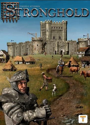 Stronghold HD für 0,75€ und Stronghold Crusader HD für 1,20€ (Steam Key)
