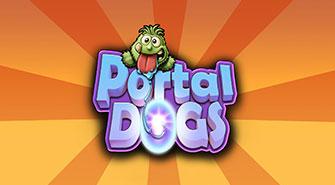 Portal Dogs (Itch.io) Kostenlos