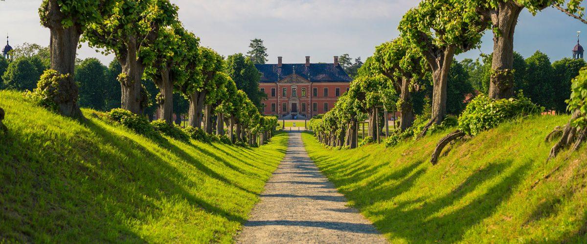 Lokal - [nur für Einwohner in Mecklenburg-Vorpommern] Gratis Eintritt in die staatlichen Schlösser und Museen bis zum 24. Mai 2020