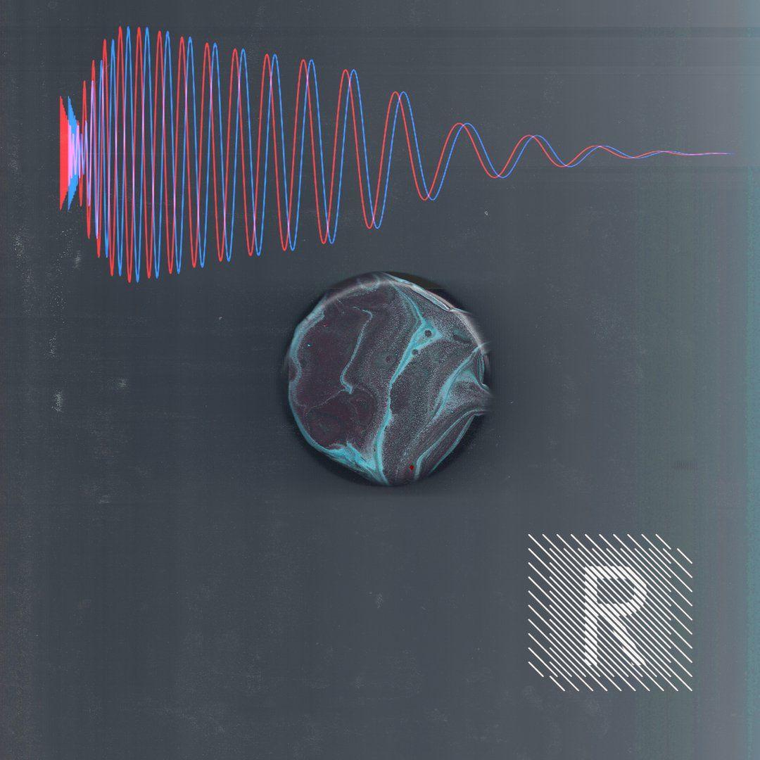 "Riemann Kollektion ""Riemann Techno Oneshots 1"" Samplepack kostenlos"