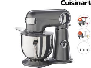Cuisinart SM50E Küchenmaschine