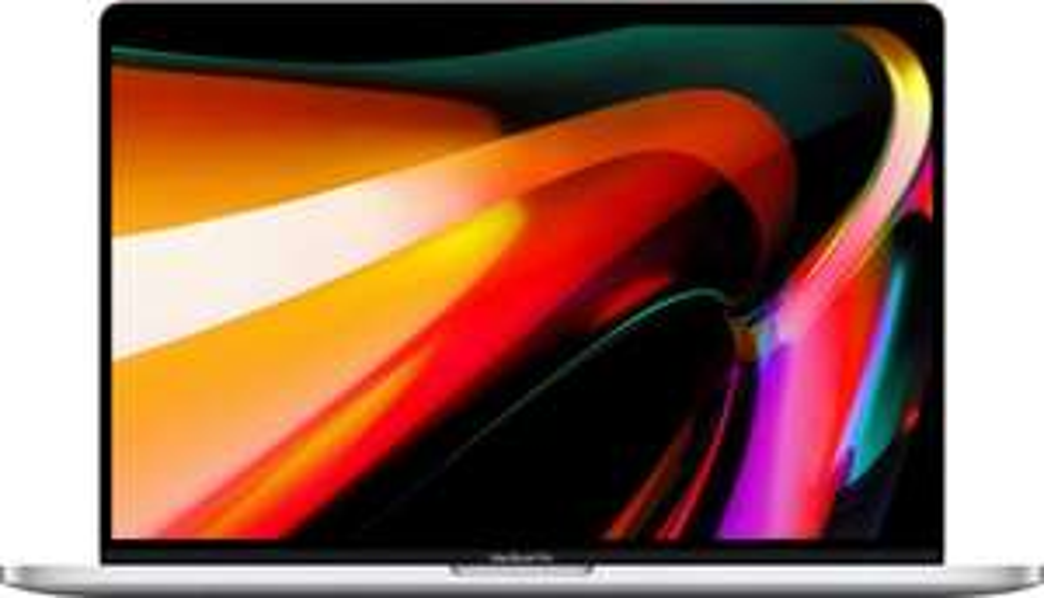 "Otto+Payback Apple MacBook Pro 16"" 2019 MVVJ2D/A [Neukunden]"
