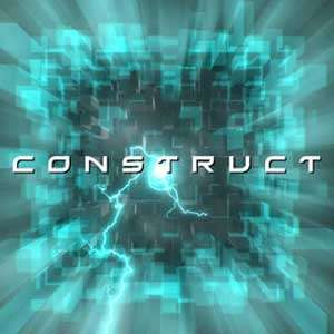 Construct: Escape the System (PC) kostenlos (IndieGala)
