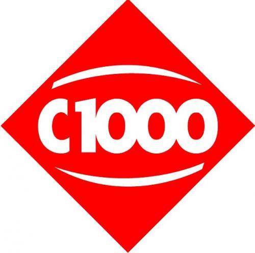C1000 Niederlande Pringles, Lays Sensations verschiedene Sorten, 4x 0,33 Liter Dosen Pepsi/7up, Schweppes 1,5 Liter für 1€