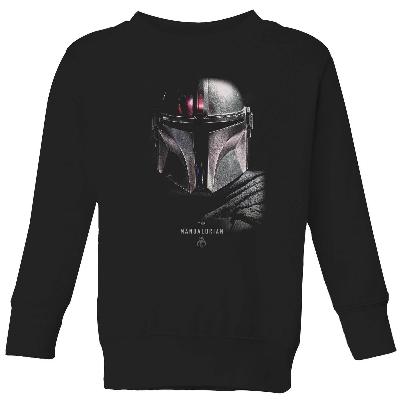 2 Sweatshirts verschiedener Franchises (Disney, Nintendo, Star Wars, uvm.) für Kinder, Damen und Herren