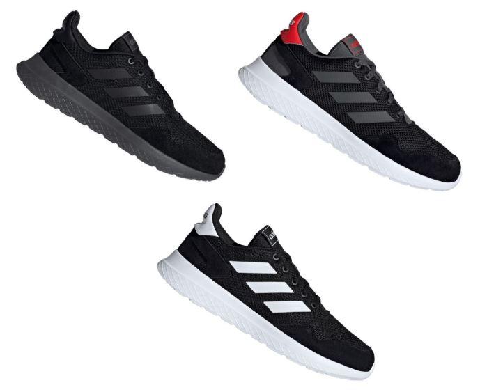 adidas Schuh Archivo (3 Farben)