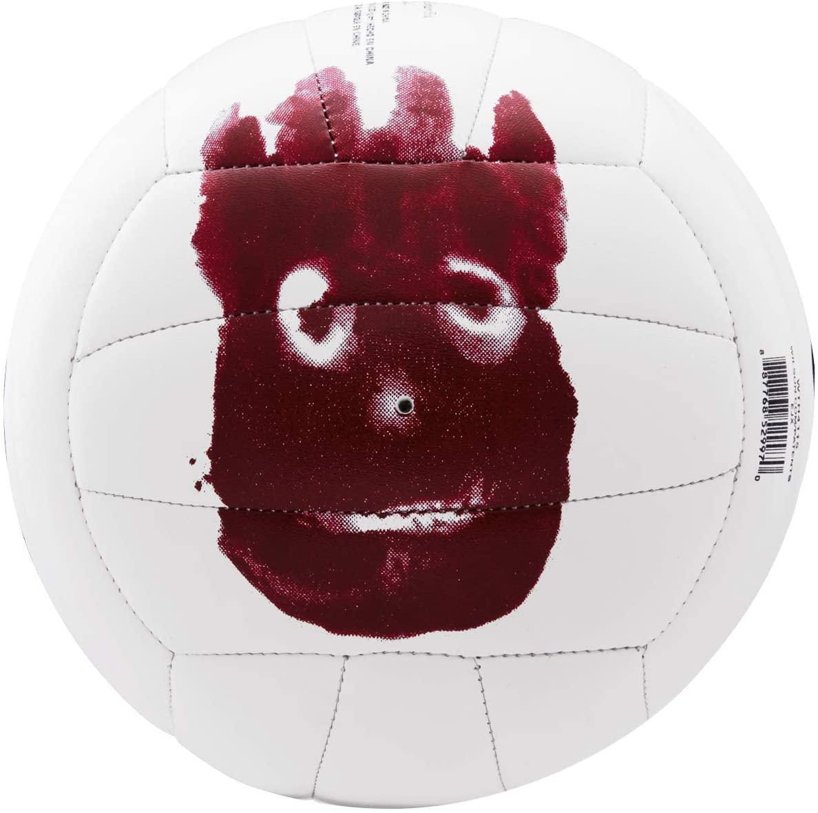 Wilson Beachvolleyball Mr. Wilson (Cast Away) für 10,14€ (Amazon UK)