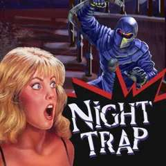 Night Trap - 25th Anniversary Edition (Switch) für 2,39€ oder für 1,12€ MEX (eShop)