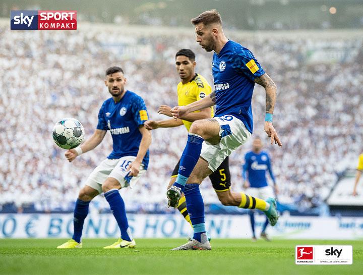 Telekom Sky Fussball Bundesliga Konferenz 6 Monate zahlen, 1 Jahr schauen!