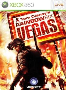 Tom Clancy's Rainbow Six: Vegas (Xbox One/Xbox 360) für 3,29€ (Xbox Store Live Gold)